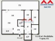 Detaljnije: STAN, 3.5, prodaja, Beograd, 85 m2, 169000e