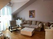 Detaljnije: STAN, 3.0, prodaja, Beograd, 52 m2, 68500e