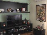 Detaljnije: STAN, 3.0, prodaja, Beograd, 69 m2, 135000e