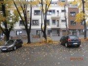 Detaljnije: STAN, 2.0, prodaja, Beograd, 51 m2, 91000e
