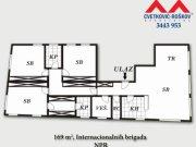 Detaljnije: STAN, 4.0, prodaja, Beograd, 168.69 m2, 450000e