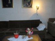Detaljnije: STAN, 3.5, prodaja, Beograd, 102 m2, 140000e