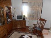 Detaljnije: STAN, 2.0, prodaja, Beograd, 57 m2, 45500e