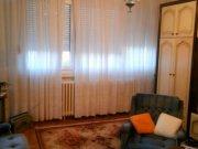 Detaljnije: STAN, 3.0, prodaja, Beograd, 72 m2, 63000e