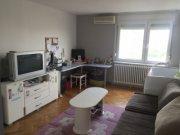 Detaljnije: STAN, 1.5, prodaja, Beograd, 50 m2, 57000e