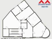 Detaljnije: STAN, 4.0, prodaja, Beograd, 99 m2, 165000e