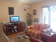 Detaljnije: STAN, 2.5, prodaja, Beograd, 79 m2, 110000e