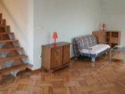 Detaljnije: STAN, 3.0, prodaja, Beograd, 111 m2, 125000e