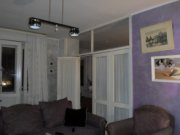Detaljnije: STAN, 2.0, prodaja, Beograd, 80 m2, 105000e