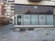 Detaljnije: LOKAL, 2.0, prodaja, Beograd, 43 m2, 66000e