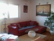 Detaljnije: STAN, 2.5, prodaja, Beograd, 68 m2, 89000e