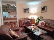 Detaljnije: STAN, 3.0, prodaja, Beograd, 84 m2, 110000e