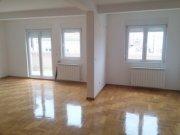 Detaljnije: STAN, 3.0, prodaja, Beograd, 85 m2, 115000e