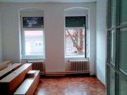 Detaljnije: STAN, 2.0, prodaja, Pančevo, 87 m2, 58000e