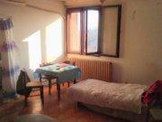 Detaljnije: STAN, 2.0, prodaja, Beograd, 62 m2, 41000e
