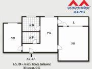 Detaljnije: STAN, 1.5, prodaja, Beograd, 49 m2, 45000e