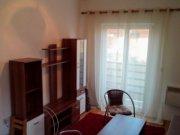 Detaljnije: STAN, 1.5, prodaja, Beograd, 40 m2, 30000e
