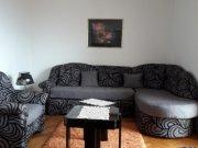 Detaljnije: STAN, 2.5, prodaja, Beograd, 53 m2, 60000e
