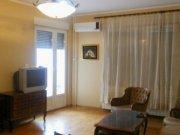 Detaljnije: STAN, 2.5, prodaja, Beograd, 69 m2, 125000e