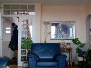 Detaljnije: STAN, 3.0, prodaja, Beograd, 72 m2, 125000e
