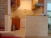 Detaljnije: STAN, 3.0, prodaja, Beograd, 47 m2, 59900e