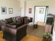Detaljnije: STAN, 4.0, prodaja, Beograd, 93 m2, 68000e