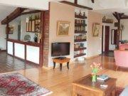 Detaljnije: STAN, 4.0, prodaja, Beograd, 180 m2, 275000e