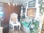 Detaljnije: STAN, 1.5, prodaja, Beograd, 45 m2, 52000e
