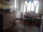 Detaljnije: STAN, 3.0, prodaja, Beograd, 79 m2, 90000e