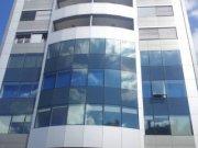 Detaljnije: STAN, 4.0, prodaja, Beograd, 101 m2, 165000e