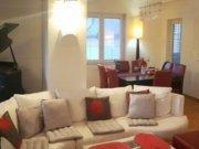 Detaljnije: STAN, >5.0, prodaja, Beograd, 162 m2, 249000e