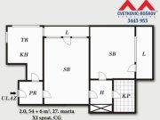 Detaljnije: STAN, 2.0, prodaja, Beograd, 54 m2, 105000e