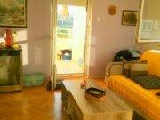 Detaljnije: STAN, 3.0, prodaja, Beograd, 86 m2, 94500e