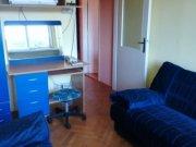 Detaljnije: STAN, 1.0, prodaja, Beograd, 26 m2, 45000e