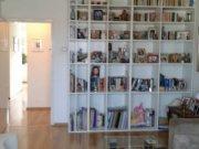 Detaljnije: STAN, 2.0, prodaja, Beograd, 67 m2, 108000e