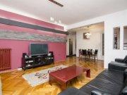 Detaljnije: STAN, 2.0, prodaja, Beograd, 66 m2, 115000e