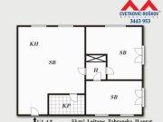 Detaljnije: STAN, 3.0, prodaja, Beograd, 53 m2, 22000e