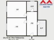 Detaljnije: STAN, 2.0, prodaja, Beograd, 43 m2, 63000e