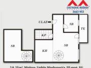 Detaljnije: STAN, 2.0, prodaja, Beograd, 53 m2, 44000e