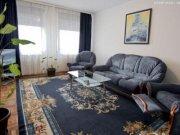 Detaljnije: STAN, 4.0, prodaja, Beograd, 94 m2, 168000e