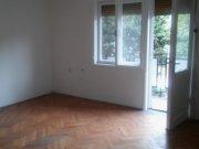 Detaljnije: STAN, 2.0, prodaja, Beograd, 50 m2, 49900e