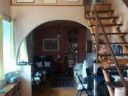Detaljnije: STAN, 2.5, prodaja, Beograd, 51 m2, 91500e