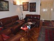 Detaljnije: STAN, 3.5, prodaja, Beograd, 101 m2, 210000e