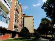 Detaljnije: STAN, 3.0, prodaja, Beograd, 70 m2, 35000e