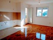 Detaljnije: STAN, 2.5, prodaja, Beograd, 49 m2, 36000e