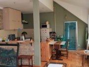 Detaljnije: STAN, 2.5, prodaja, Beograd, 58 m2, 90000e