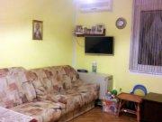 Detaljnije: STAN, 1.0, prodaja, Beograd, 41 m2, 43000e