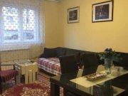 Detaljnije: STAN, 3.0, prodaja, Beograd, 67 m2, 123000e