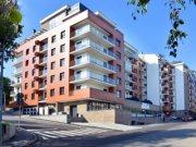 Detaljnije: STAN, 2.0, izdavanje, Beograd, 41 m2, 400e