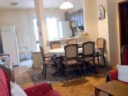Detaljnije: STAN, 3.0, prodaja, Beograd, 77 m2, 135000e